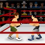 Ben 10 Boxing 2