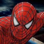 Spiderman 3  Rescue Mary Jane